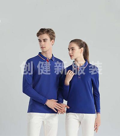 T恤长袖工厂